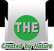 Natürliche Düngemittel TotalHumus